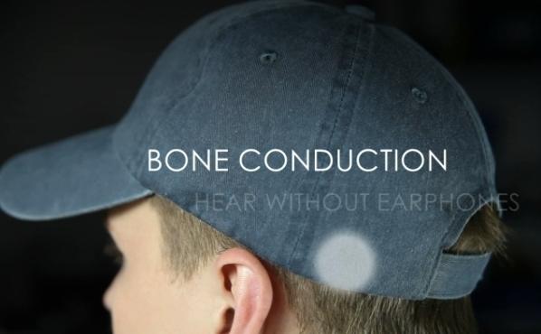 bone_zps451bdff1