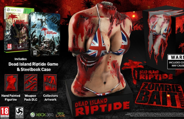 dead-island-riptide-zombie-bait-edition_175bv