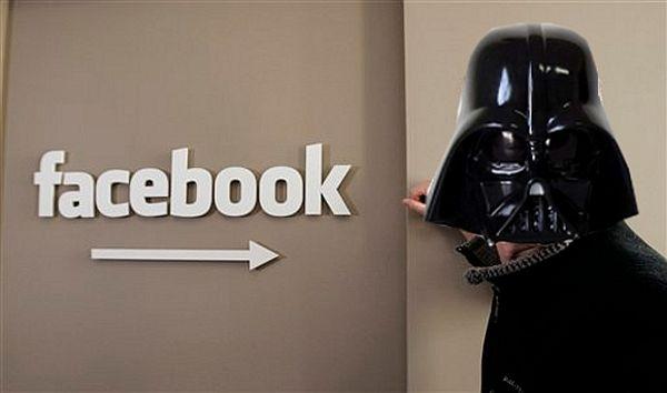 facebook_evil