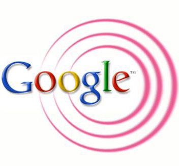 google-free-wifi