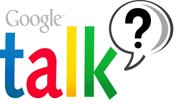 -google-gtalk
