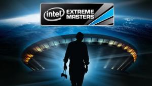 intelextrememasters_580