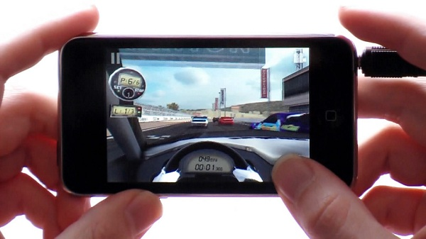 iphone_race_2