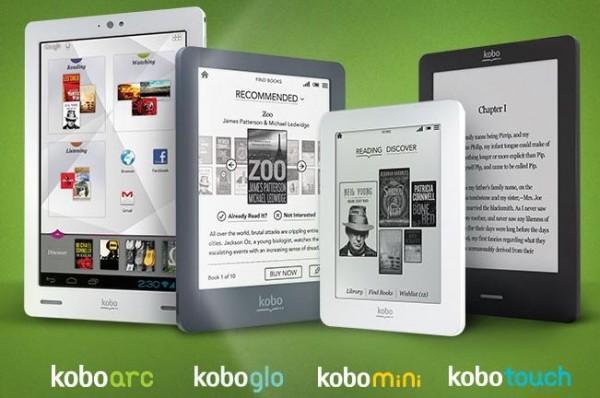kobo-czytniki-600x398