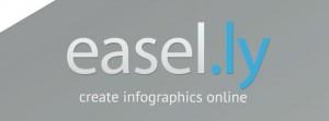 logo-easelly