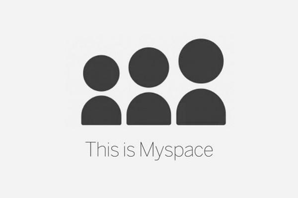 myspace-new