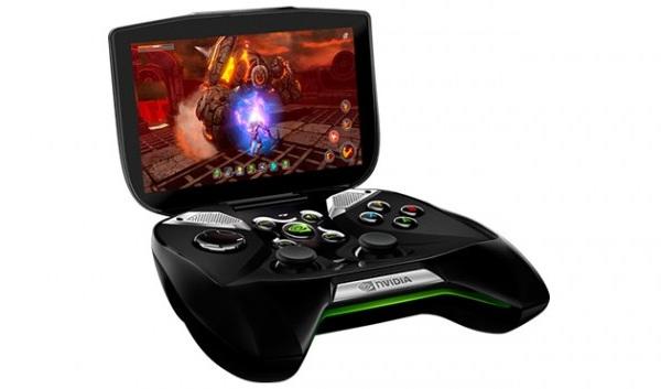nvidia-shield-640x353