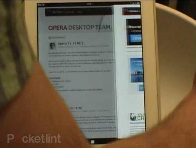opera-ice-new-webkit-browser-1