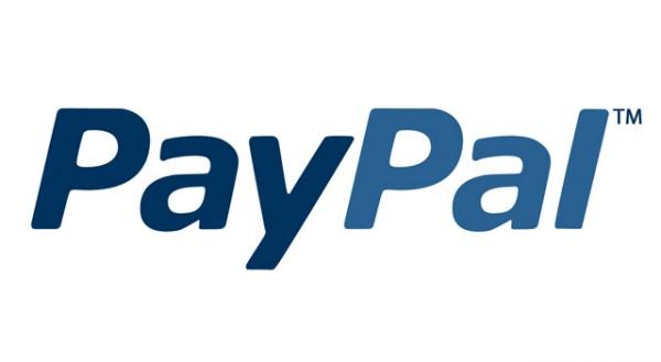 paypal_logo_640_large_verge_medium_landscape