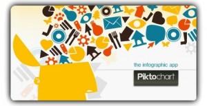 piktochart-logo2