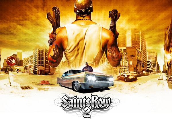 saints_row_01