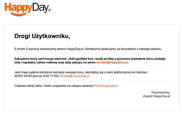 serwisy.gazeta.pl_pub_happydaypl.htm