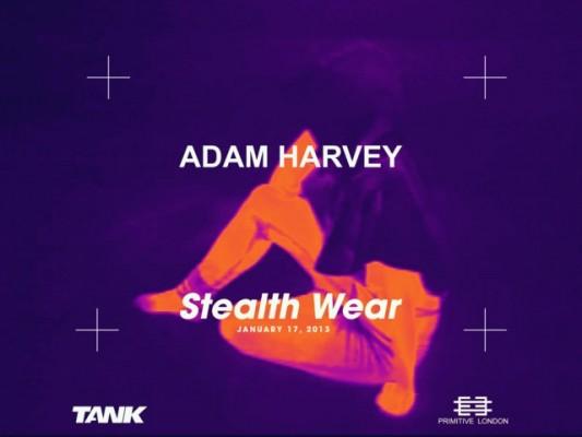 stealth-hoodie-640x480