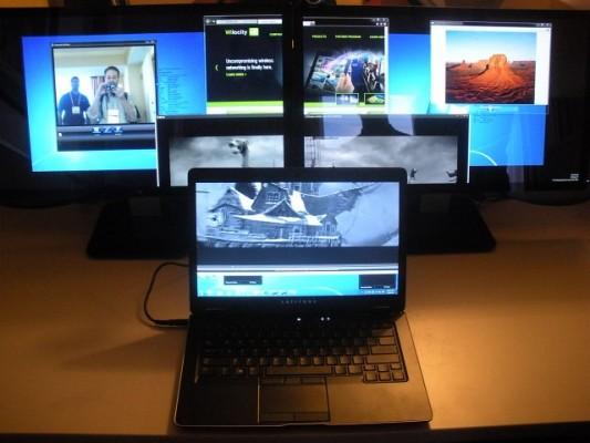 wilocity-3-monitors-640x480