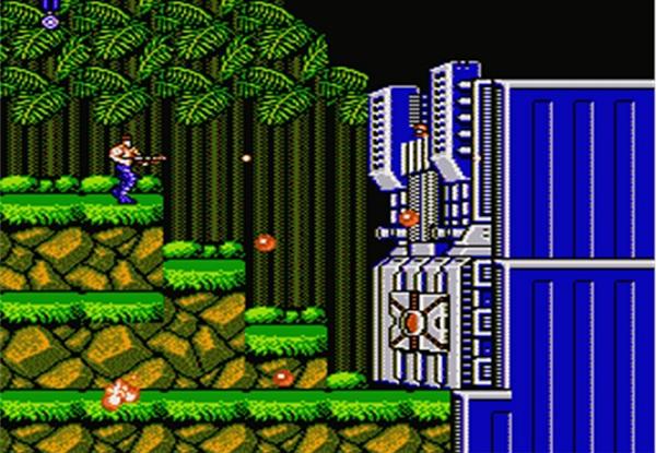 Contra_-_1988_-_Konami