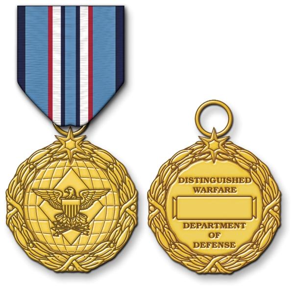 Dist_Warfare_Medal_800