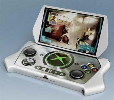 Fake_Xbox_portable_4--article_image