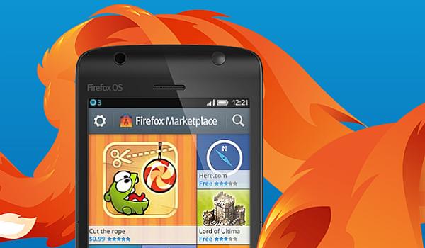 Firefox-OS-feature