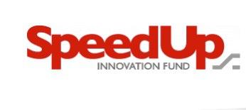 O nas - SpeedUp Innovation