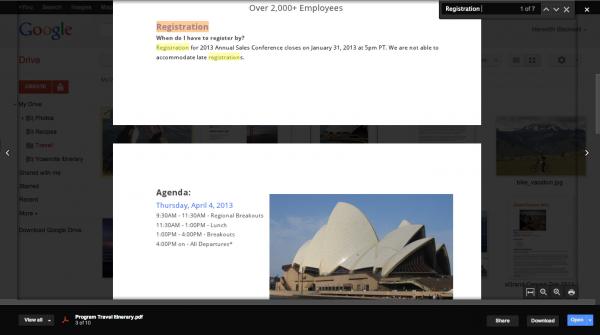 Screen Shot 2013-02-07 at 5.43.00 PM