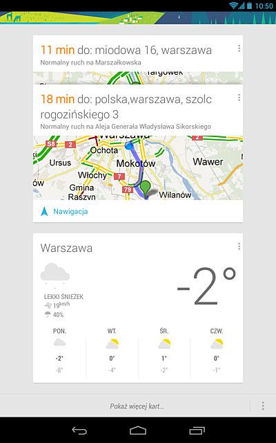 Screenshot_2013-02-11-10-51-00