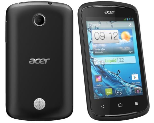 acer_600
