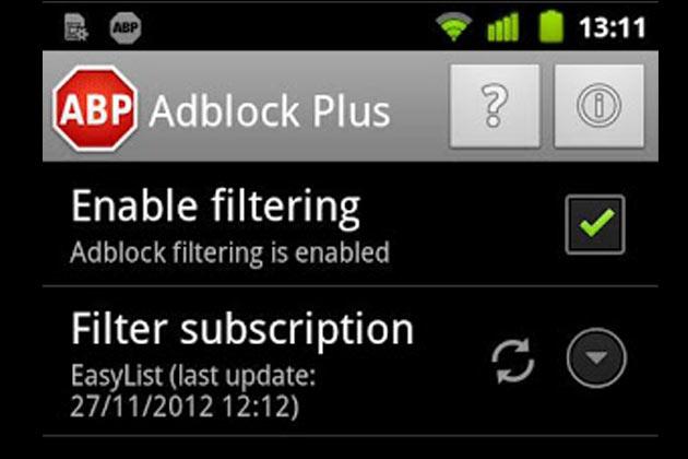 adblock-plus-android-281112