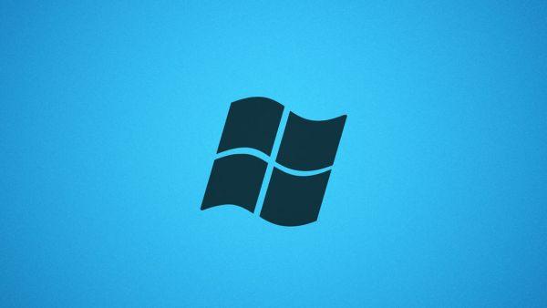 blue-microsoft-windows-wallpaper