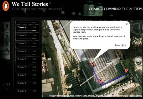 charles_cumming_the_21_steps