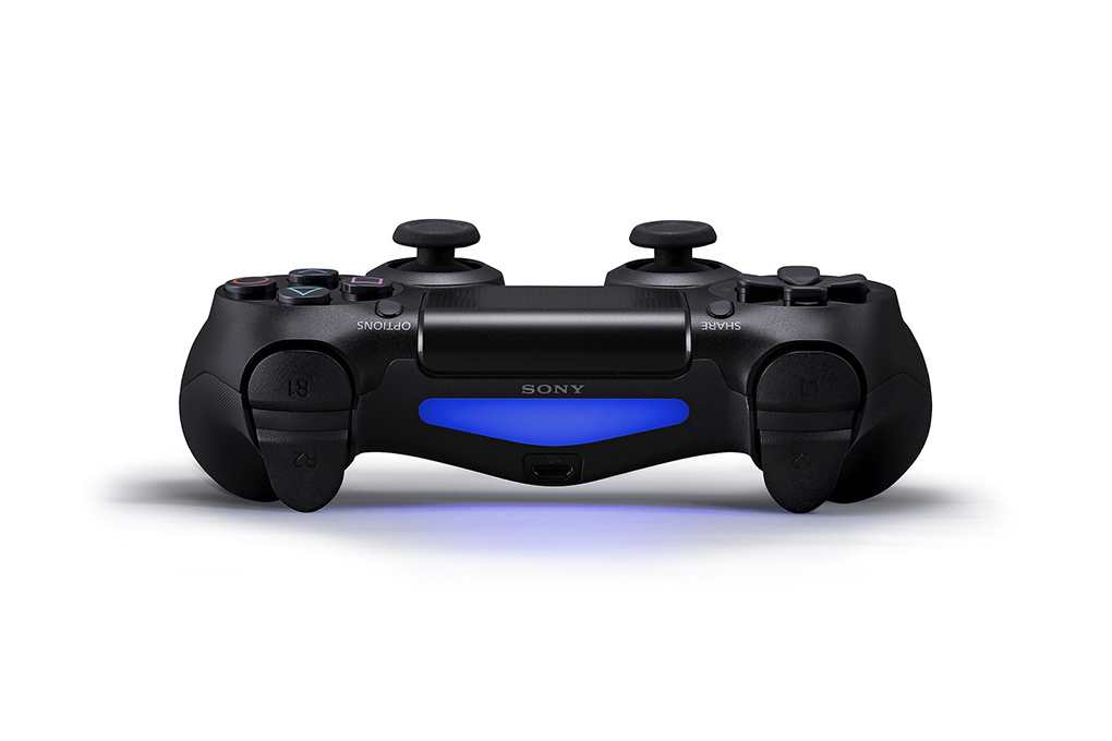 controller4_verge_super_wide