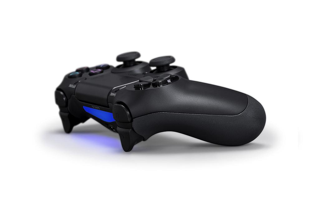 controller5_verge_super_wide