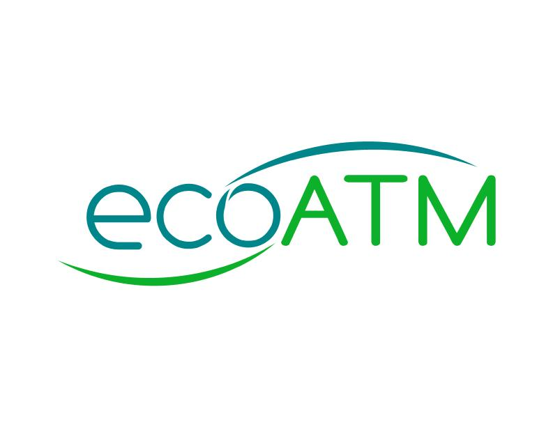 ecoatmlogo_white