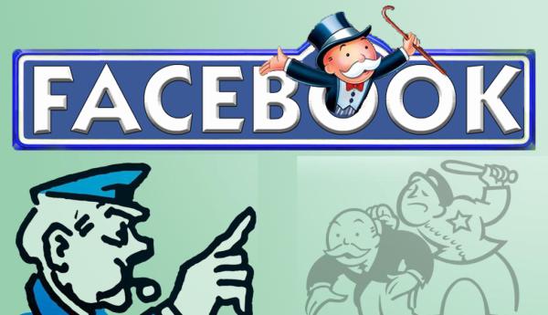 facebook-opoly (1)