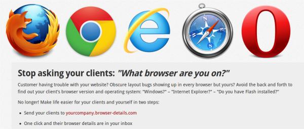 fsc_Browser_Details