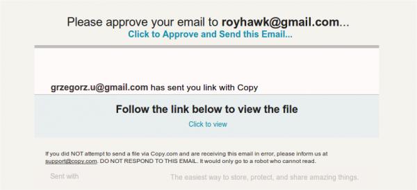 fsc_Click_to_approve_and_send_your_Copy_link_royhawk_gmail_com_Gmail