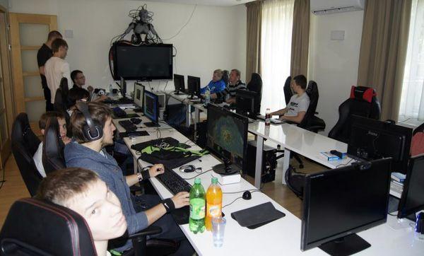 gamerslive3