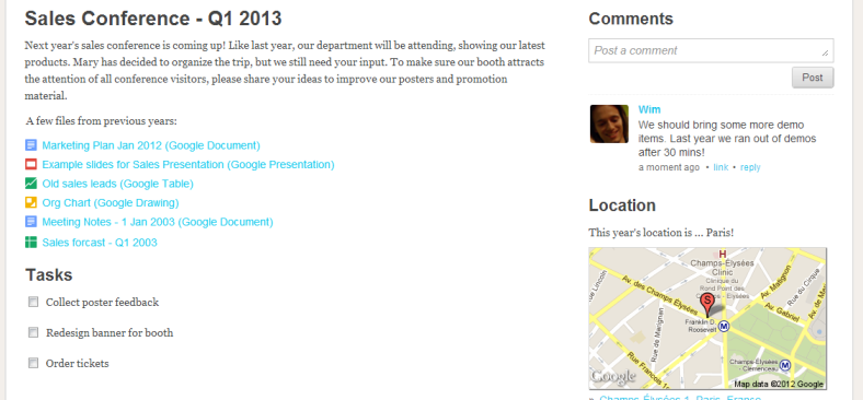 google-apps-intranet-attachments-small