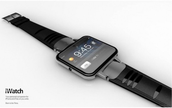 iwatch-the-concept-apple-watch_644x403