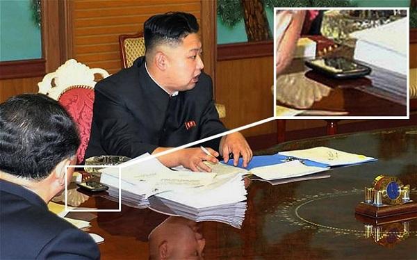 jong-phone-2_2471066b