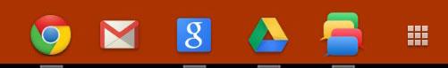 komunikator-google