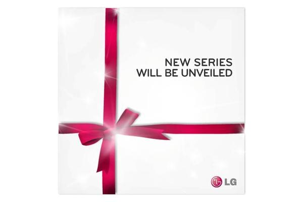 lg-new-series