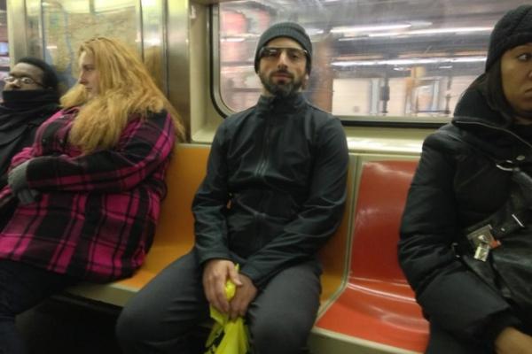 sergey_brin_subway_large_verge_medium_landscape