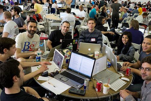 techcrunch-disrupt-2011