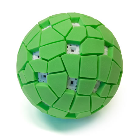 throwable-spherical-panorama-ball-camera