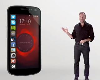 ubuntu-phone-os-4