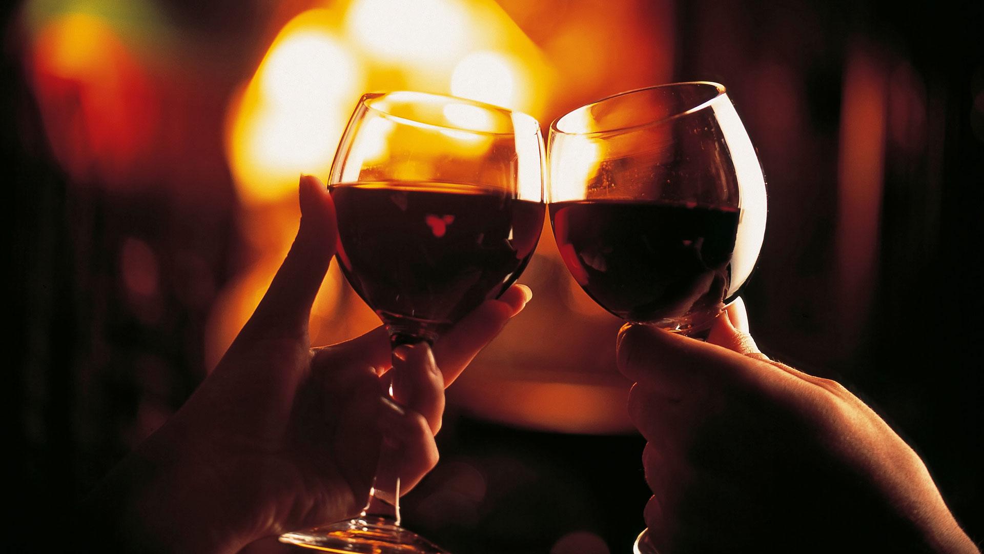 valentine-day-night-wine