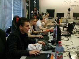 GF Gaming