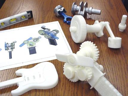 3D-Printer-Parts-01-430x323