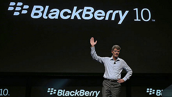 Blackberry-10-Will-Be-Sold-Informations