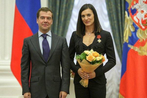 Dmitry_Medvedev_and_Yelena_Isinbayeva